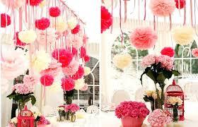 Paper Flower Wedding Decorations Wedding Decoration Flower Paper Flower Wedding Decorations Wedding