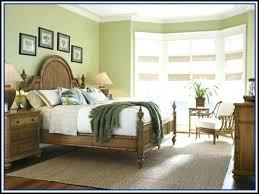 desk bedroom furniture elegant inside tommy bahama dresser designs tommy bahama bedroom furniture