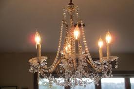 crystal strass lamp manlius ny robbins raritie antique lighting lighting repair and restoration