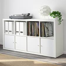 ikea office storage. Attachant Bureau Avec Rangement Ikea Etageres Workspace Storage VisNav Shelving Units 250x250 Beraue Office I