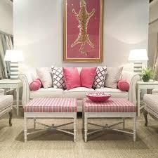 Dana Gibson Design Dana Gibson Design Pretty In Pink Palm Beach Decor
