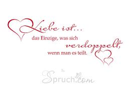 Valentinstag Sprüche Kurz Englisch Valentins Tag