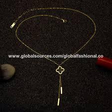 China <b>shell pendant</b> from Yangjiang <b>Wholesaler</b>: Well and <b>New</b> ...