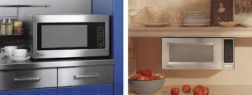 wall mounted microwaves small under counter microwave stephanegalland