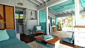 simple house design ideas small beach homes coastal living simple house designs plan design country style