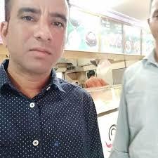 Sanjay Misra's User Profile - magicpin