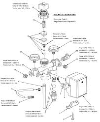 Pressure switch wiring diagram air pressor new sanborn b3511 parts master tool repair