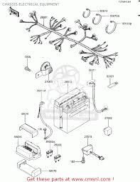 1995 zx 600 fuse box diagram wiring library 1995 zx 600 fuse box diagram