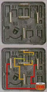 ford f 250 fuse diagram 2001 ford f350 transfer case wiring ford f 250 fuse diagram 2001 ford f350 transfer case wiring diagram wiring