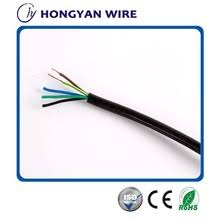 types of house wiring, types of house wiring suppliers and types of electrical wiring pdf at House Wiring Types