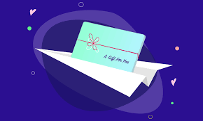 Harry & David Gift Cards | Fast & Easy E-Gifts & Gift Cards | H&D