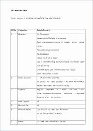 employment applications template printable job applications template lovely accountant job