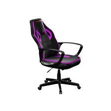 chair mars gaming mgc0 black pink mgc0bpk