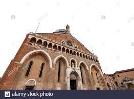 Santantonio Di Padova High Resolution Stock Photography and Images - Alamy