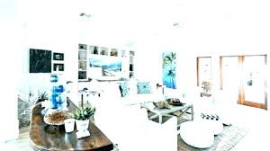 cottage area rugs beach house rugs cottage style rugs beach house area rugs beach house rugs