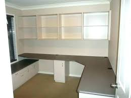 home office wall unit. Home Office Custom Built Desk Made Furniture Doors Wall Units Unit I