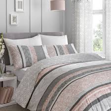 hanworth pink duvet set duvet sets