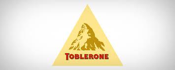 apple hidden phone logo. toblerone logo design apple hidden phone