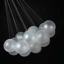 cloud lighting fixtures. Cloud Lighting Fixtures Bathroom Home Depot .