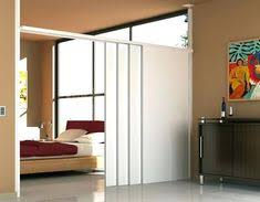 Temporary wall dividers Floor To Ceiling Temporary Wall Temporary Room Partitions Best Temporary Wall Divider Ideas On Cheap Room Temporary Wall Dividers Pinterest 10 Best Temporary Wall Divider Images Divider Screen Folding