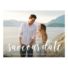 save the date template free download save the date templates free online renee pulve invitations and