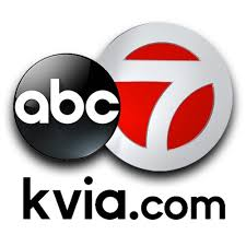 798,123 likes · 49,796 talking about this. Kvia Abc 7 News Abc7breaking Twitter
