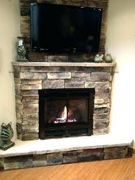 small corner electric fireplace tv stand small fireplace stand electric fireplace stand white awesome electric stands
