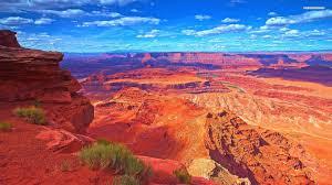 grand canyon wallpaper hd 7 1920 x 1080