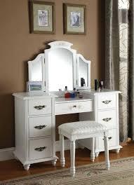 white bedroom vanity vanities for bedrooms pictures large size of bedroomsmall