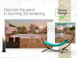 Home Design 3D Outdoor&Garden on the App Store
