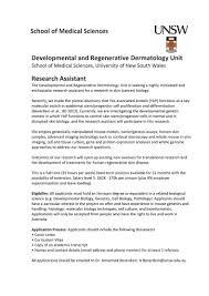 psychology dissertation pdf grounded theory research