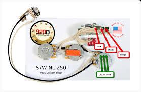 diagrams strat 7 way – sigler music Strat 7 Way Wiring Diagram 65 Strat Wiring