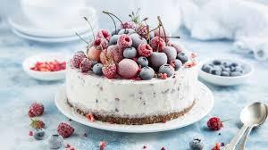 So Best Cake