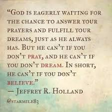 Short Quotes About God Gorgeous 48 Best Jeffrey R Holland Quotes Images On Pinterest Inspiring