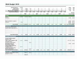 Financial Excel Spreadsheet Personal Finance Spreadsheet Free 002 Financial Planning
