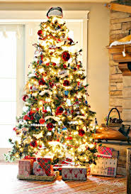 golden boye holiday house walk 2016 diy fake paper fireplace