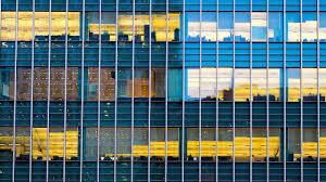деловое общение реферат Внутрикорпоративное деловое общение реферат