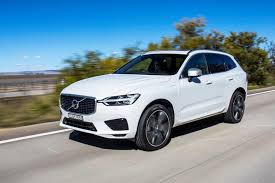 2018 volvo plug in. modren 2018 2018 volvo xc60 review by practical motoring with volvo plug in