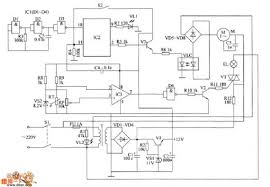 eggs automatic incubator circuit diagram 1_circuit diagram world Chicken Egg Incubation Stages eggs automatic incubator circuit diagram 1