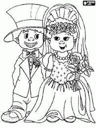 14 Beste Afbeeldingen Van 40 Jaar Oud Wedding Anniversary