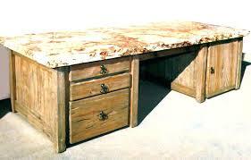 custom built office furniture. Wonderful Furniture Office Furniture Custom Desks Built  Home Perth To I