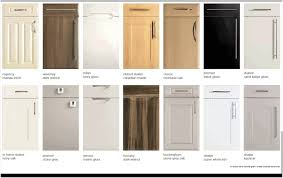replacement kitchen doors uk special offers braeburn golf course