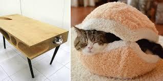 creative designs furniture. Creative Designs Furniture T