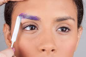 erase those eyebrows brow coverage 101