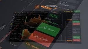 Лоуренс гмакмиллан опционы как стратегическое инвестирование