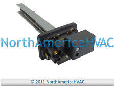 furnace fan limit switch lennox armstrong ducane cam stat furnace 7