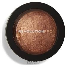<b>Хайлайтер для лица Skin</b> Finish (Revolution PRO) купить в ...