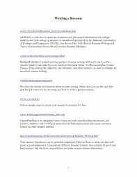 College Admission Resume Free Resume Templates For Teens Unique Best