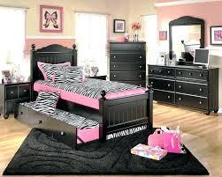 Ikea Teen Bedroom Sets Teenage Bedroom Furniture Image Of Kids Furniture  Friendly Teenage Bedroom Furniture Bedroom .