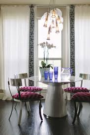 round table hanford ca new home design also astonishing 222 best bernhardt furniture images on